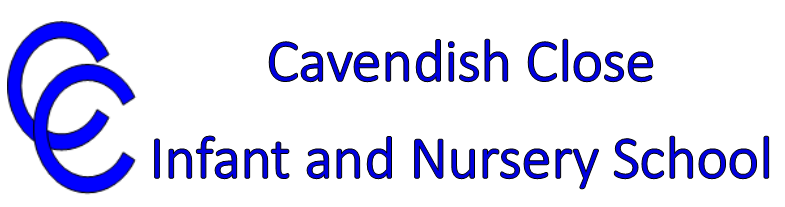 Cavendish Close Infant and Nursery School